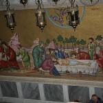 israel18 008 150x150 Фото Израиля, часть 18   Иерихон, Иордан, Гора Блаженств, Храм Гроба Господня   торрент