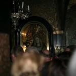 israel18 009 150x150 Фото Израиля, часть 18   Иерихон, Иордан, Гора Блаженств, Храм Гроба Господня   торрент