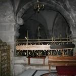 israel18 013 150x150 Фото Израиля, часть 18   Иерихон, Иордан, Гора Блаженств, Храм Гроба Господня   торрент