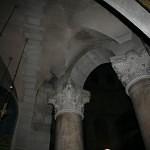 israel18 019 150x150 Фото Израиля, часть 18   Иерихон, Иордан, Гора Блаженств, Храм Гроба Господня   торрент