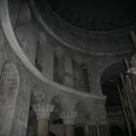 israel18 022 150x150 Фото Израиля, часть 18   Иерихон, Иордан, Гора Блаженств, Храм Гроба Господня   торрент