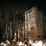 israel18 023 150x150 Фото Израиля, часть 18   Иерихон, Иордан, Гора Блаженств, Храм Гроба Господня   торрент