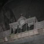 israel18 027 150x150 Фото Израиля, часть 18   Иерихон, Иордан, Гора Блаженств, Храм Гроба Господня   торрент