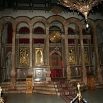 israel18 031 150x150 Фото Израиля, часть 18   Иерихон, Иордан, Гора Блаженств, Храм Гроба Господня   торрент