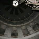 israel18 032 150x150 Фото Израиля, часть 18   Иерихон, Иордан, Гора Блаженств, Храм Гроба Господня   торрент