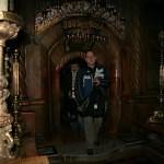 israel18 033 150x150 Фото Израиля, часть 18   Иерихон, Иордан, Гора Блаженств, Храм Гроба Господня   торрент
