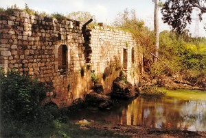 israel18 043 300x202 Фото Израиля, часть 18   Иерихон, Иордан, Гора Блаженств, Храм Гроба Господня   торрент