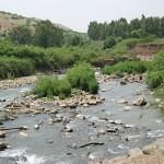 israel18-065