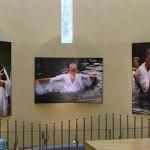 israel18 078 150x150 Фото Израиля, часть 18   Иерихон, Иордан, Гора Блаженств, Храм Гроба Господня   торрент