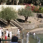 israel18 085 150x150 Фото Израиля, часть 18   Иерихон, Иордан, Гора Блаженств, Храм Гроба Господня   торрент