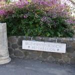 israel18 094 150x150 Фото Израиля, часть 18   Иерихон, Иордан, Гора Блаженств, Храм Гроба Господня   торрент