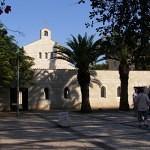 israel18 095 150x150 Фото Израиля, часть 18   Иерихон, Иордан, Гора Блаженств, Храм Гроба Господня   торрент