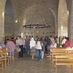 israel18 103 150x150 Фото Израиля, часть 18   Иерихон, Иордан, Гора Блаженств, Храм Гроба Господня   торрент