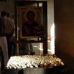 israel18 105 150x150 Фото Израиля, часть 18   Иерихон, Иордан, Гора Блаженств, Храм Гроба Господня   торрент