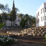 israel18 113 150x150 Фото Израиля, часть 18   Иерихон, Иордан, Гора Блаженств, Храм Гроба Господня   торрент