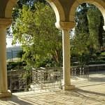 israel18 118 150x150 Фото Израиля, часть 18   Иерихон, Иордан, Гора Блаженств, Храм Гроба Господня   торрент