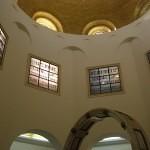 israel18 120 150x150 Фото Израиля, часть 18   Иерихон, Иордан, Гора Блаженств, Храм Гроба Господня   торрент