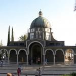 israel18 122 150x150 Фото Израиля, часть 18   Иерихон, Иордан, Гора Блаженств, Храм Гроба Господня   торрент