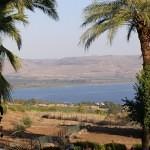 israel18 123 150x150 Фото Израиля, часть 18   Иерихон, Иордан, Гора Блаженств, Храм Гроба Господня   торрент