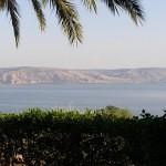 israel18 124 150x150 Фото Израиля, часть 18   Иерихон, Иордан, Гора Блаженств, Храм Гроба Господня   торрент