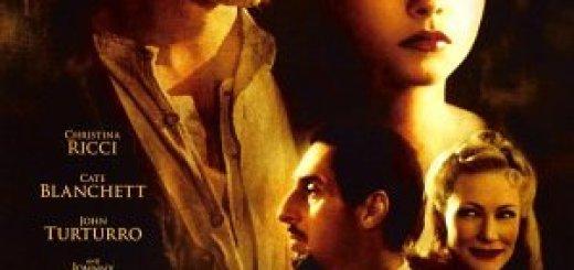 Человек, который плакал (Man who cried) (2000)