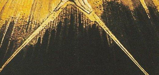 Borah Bergman Trio - Luminescence (2009)