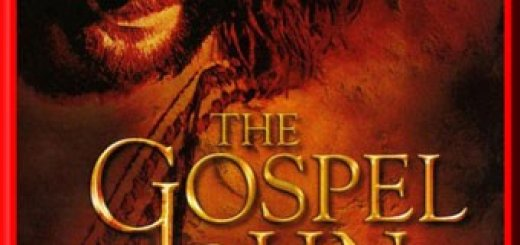 Евангелие от Иоанна (The Visual Bible: The Gospel of John) (2003)