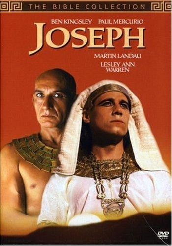 ЕЭБЕ/Иосиф, сын Якова — Викитека