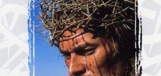 Последнее искушение Христа (The Last Temptation Of Christ) (1988)