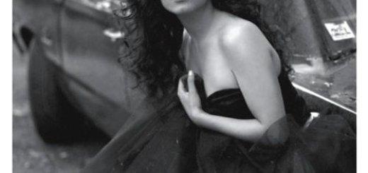 Miri Mesika - Hadashot Tovot (2010)