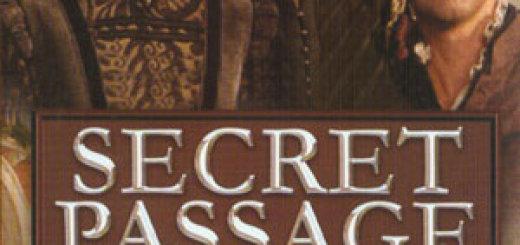 Тайный ход / Secret Passage (2004)