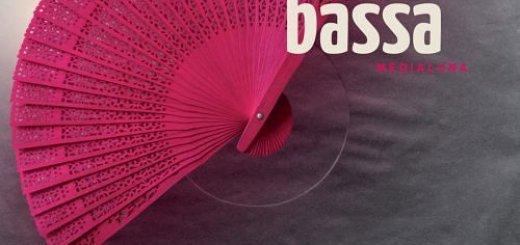 Bassa - Medialuna (2010)