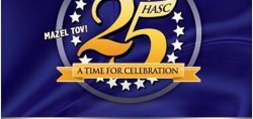 hasc_25_cd