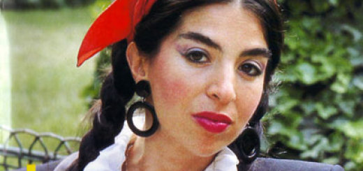 Jacinta - Autres chansons yiddish (1992)