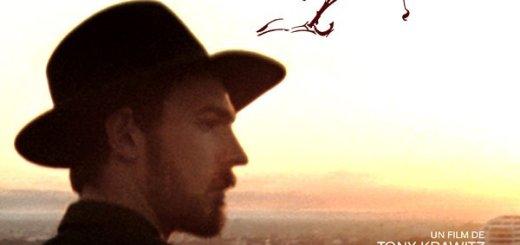 Jewboy - Еврейчик (Tony Krawitz) (2005)