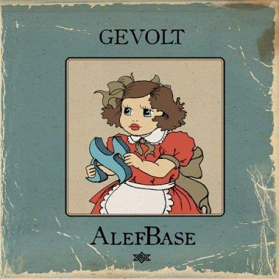 Gevolt - AlefBase (2011)