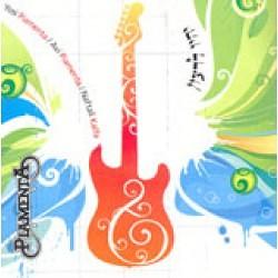 Piamenta - Yihiyu Leratzon (2007)
