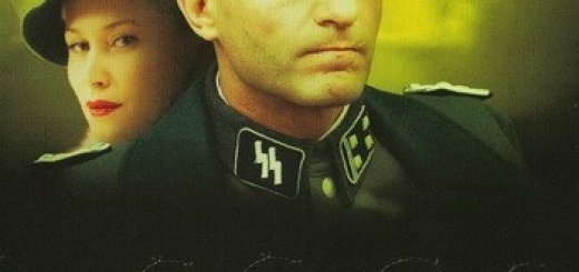 Эйхман / Eichmann (2007)