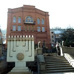 02_Tbilisi_Georgia_021112_Main_Synagogue
