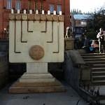 03_Tbilisi_Georgia_021112_Main_Synagogue
