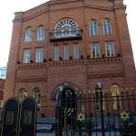 05_Tbilisi_Georgia_021112_Main_Synagogue