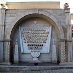 08_Tbilisi_Georgia_021112_Main_Synagogue