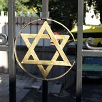 12_Tbilisi_Georgia_021112_Main_Synagogue