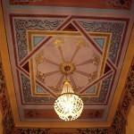 14_Tbilisi_Georgia_021112_Main_Synagogue