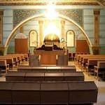 16_Tbilisi_Georgia_021112_Main_Synagogue