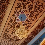17_Tbilisi_Georgia_021112_Main_Synagogue