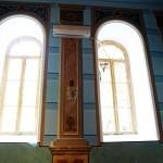 18_Tbilisi_Georgia_021112_Main_Synagogue