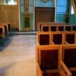 20_Tbilisi_Georgia_021112_Main_Synagogue