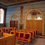 21_Tbilisi_Georgia_021112_Main_Synagogue