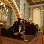 22_Tbilisi_Georgia_021112_Main_Synagogue